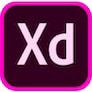 Adobe XD - Adobe 体验设计工具
