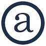 Alexa - 全球网站排名和分析