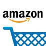 亚马逊 - 综合网上购物平台/跨境购物
