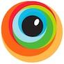 BrowserStack - 浏览器兼容性自动化测试