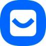 Buttondown - 邮件订阅发送服务