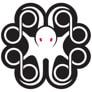 八爪鱼 - 微信社群裂变/粉丝增长工具