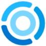 Cluvio - 大数据可视化和分析仪表盘
