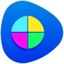 Colorsinspo - 配色方案/颜色工具/渐变色/品牌色/颜色模版
