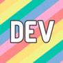 DEV 社区 - 开发者分享和学习社区