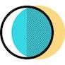 DrawKit - 免费和收费插画
