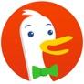 Duckduckgo - 注重隐私的通用搜索引擎
