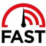 Fast by Netflix - 本地网络测速工具
