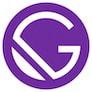 Gatsby - React 开源网站框架