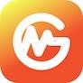 GitMind - 免费思维导图/流程图工具
