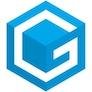 Gitpod - 在线 Git 开发和调试 IDE