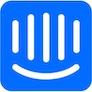 Intercom - 在线客服聊天系统