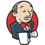 Jenkins - 开源 CI/CD 工具