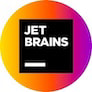 Jetbrains - Jetbrains 旗下 IDE 包括 IntelliJ IDEA/WebStorm/PHPStorm/PyCharm/CLion
