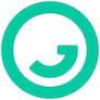 JoyPixels - 高质量 Emoji 包