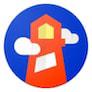 Lighthouse - Chrome 内置性能和 SEO Audit 功能