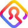 Firefox Lockwise - 火狐免费帐号密码管理软件