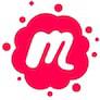 Meetup - 本地活动组织和发布平台