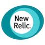 New Relic - 应用性能和监控服务