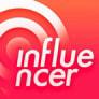 NoxInfluencer - YouTube 网红营销数据平台