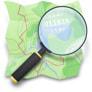 OpenStreetMap - 开源开放地图数据