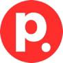 Pttrns - 精选移动应用 UI 设计和灵感