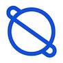 QQ 小程序 - QQ 体系小程序开放平台