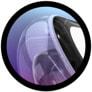 Rotato - 可调角度设备模型制作软件