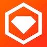 RubyGems - Ruby 包管理