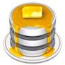 Sequel Pro - MySQL/MariaDB 管理工具(macOS 系统)