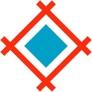 Sympli - 设计版本管理/设计标注交付/设计规范
