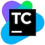 TeamCity - 企业级 CI/CD 产品