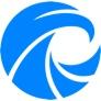 天眼查 - 公司/老板商业信息查询工具