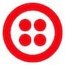 Twilio - 专业短信发送/语音视频服务