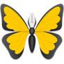 Ulysses - 高质量写作笔记应用