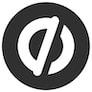Unbounce - 网站登陆页建站工具和模版