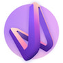 Vectary - 3D 和 AR 在线设计工具