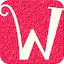 WordArt - 英文文字云/词云生成器