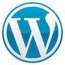 WordPress - 最流行的内容管理系统