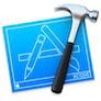 Xcode - 苹果平台 IDE