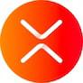 XMind - 全平台思维导图软件